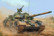 PLA 59-D Medium Tank, 1:35 (Pidemmällä Toimitusajalla)