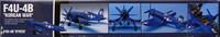 F-4U-4B Korean War, 1:48