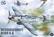 ENNAKKOTILAUS Messerschmitt Bf 109 G-6, 1:35