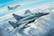 MiG-29C Fulcrum, 1:32 (pidemmällä toimitusajalla)