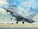 EF-2000 Eurofighter Typhoon, 1:32 (pidemmällä toimitusajalla)