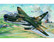 USAF A-7D Corsair II, 1:32 (pidemmällä toimitusajalla)