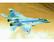 Russian MiG-29M Fulcrum, 1:32 (Pidemmällä Toimitusajalla)