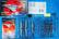 Very Long Range: Tales of Iwojima (Limited Edition), 1:48 (pidemmällä toimitusajalla)
