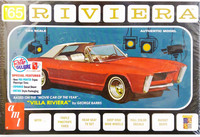 Buick Riviera '65