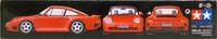 Porsche 959, 1:24