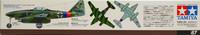 Messerschmitt Me262 A-1a, 1:48