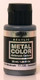 Gunmetal Gray Metal Color 32ml