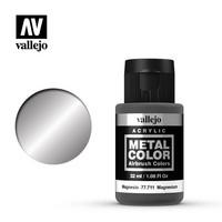 Magnesium Metal Color 32ml