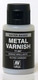 Gloss Metal Varnish Metal Color 32ml