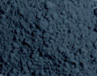 Dark Slate Grey, Vallejo Pigments 35ml
