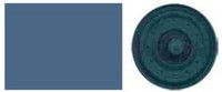 Blue Grey, Model Wash 35ml