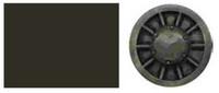 Dark Grey, Model Wash 35ml