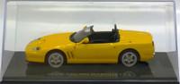 Ferrari 550 Barchetta 1:43