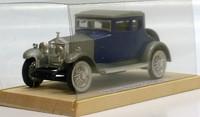 Rolls-Royce 1923 1:43