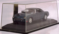 Ford Thunderbird '03 1:43