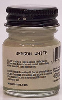 Dragon White 14,7ml