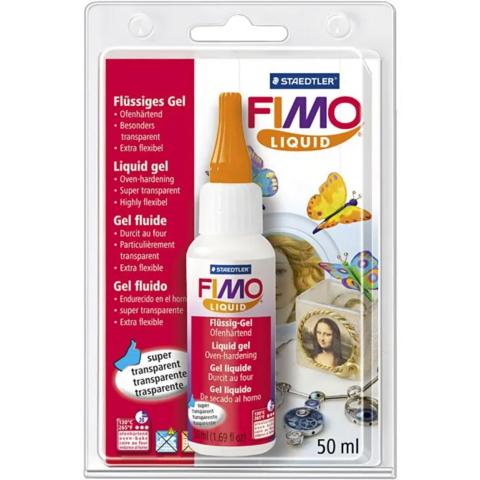 FIMO® Liquid , 50ml