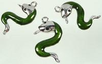 Korunosa Vihreä Käärme