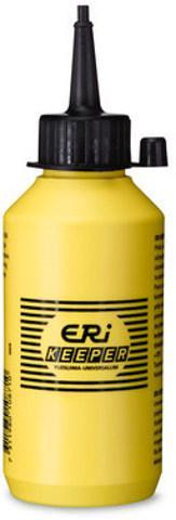 Eri Keeper 100ml