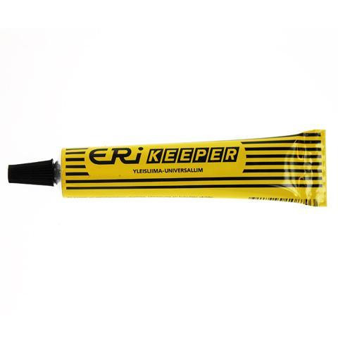 Eri Keeper 20ml