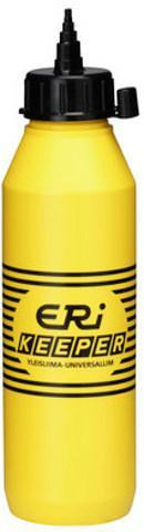 Eri Keeper 300ml