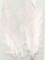 Sulka, 15kpl, valkoinen 12,5-17,5cm
