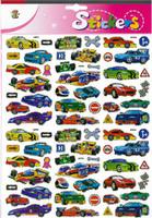 Erilaiset ajoneuvot