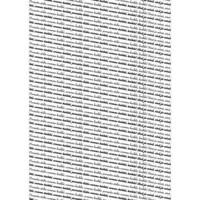 Designkartonki, Porsaita Äidin Oomme Kaikki, valkoinen, 120g