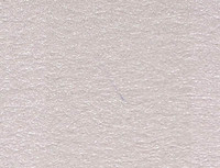 Helmiäispaperi, A4, 2-puoleinen, platina