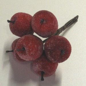Huurteinen Omena