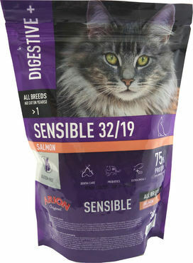 Arion ORIGINAL Cat Adult SENSIBLE