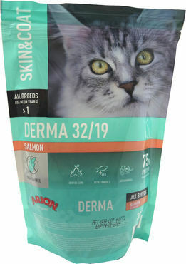 Arion ORIGINAL Cat Adult DERMA