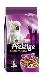 Versele-Laga Prestige, Australian Papukaija  Mix 1kg