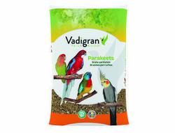 VadiGran Mix, EXTRA, parakiiteille 1kg
