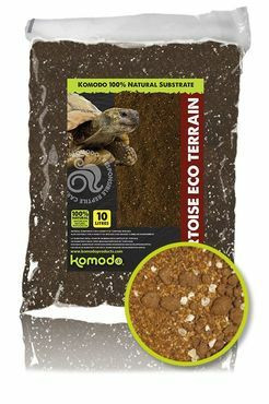 Tortoise Eco Terrain 10L