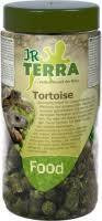 JR Farm Terra Food Tortoise 250g