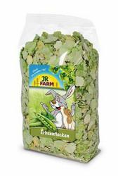 JR-Farm Hernehiutaleet 1kg
