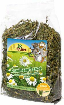 JR-Farm Kamomilla 100 g