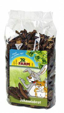 JR-Farm Johanneksenleipäpuu 200 g