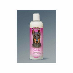 Bio-Groom So-Gentle Hypo-Allergenic Creme Rinse 355ml
