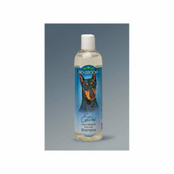Bio-Groom So-Gentle Hypo- Allergenic Shampoo 355ml