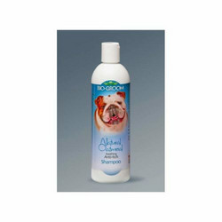 Bio-Groom Natural Oatmeal Hoitoshampoo 355ml
