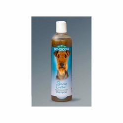 Bio-Groom Bronze Lustre Värishampoo 355ml