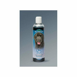 Bio-Groom Shampoo Ultra Black 355ml