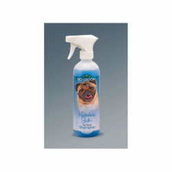 Bio-Groom Kuivashampoo Waterless Bath, Suihke, 473ml