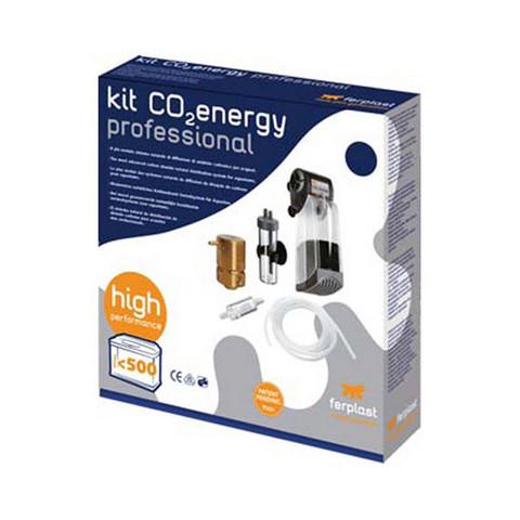 Ferplast CO2 professional sarja