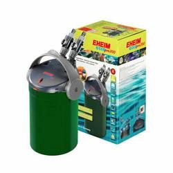 EHEIM Ecco Pro 200 ulkosuodatin