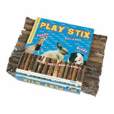 Happy Pet Playstix puusilta L 46cm