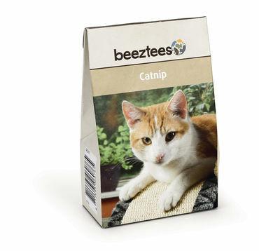 Kuivattu kissanminttu 20 g